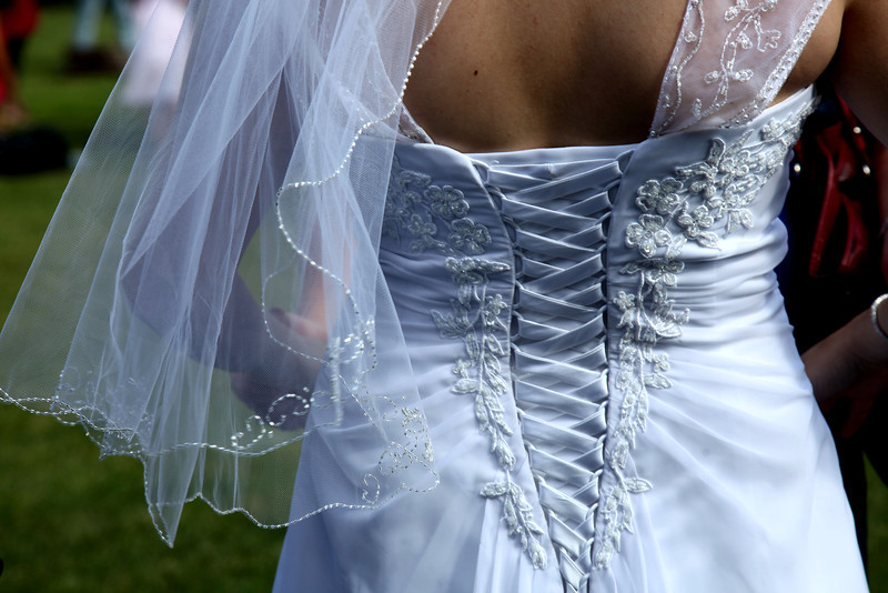 Horan Wedding 1618a