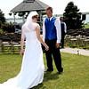 Horan Wedding 135a