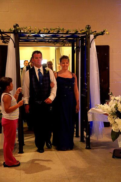 Horan Wedding 1685a