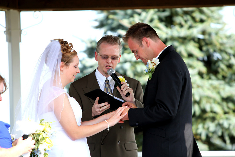 Horan Wedding 1456a
