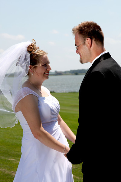 Horan Wedding 177a