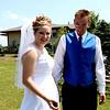 Horan Wedding 144a