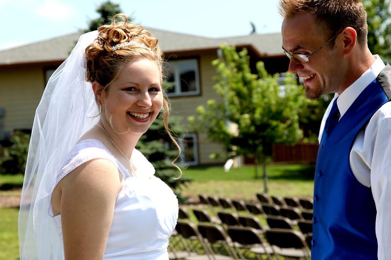 Horan Wedding 140a