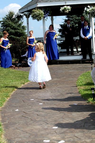 Horan Wedding 1130a