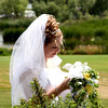 Horan Wedding 1061a
