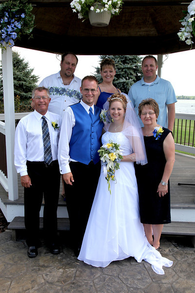 Horan Wedding 1047a