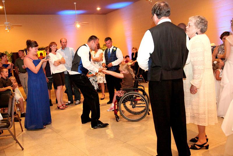 Horan Wedding 2111a