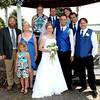 Horan Wedding 862a
