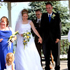 Horan Wedding 1488a
