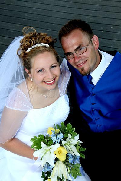 Horan Wedding 325a