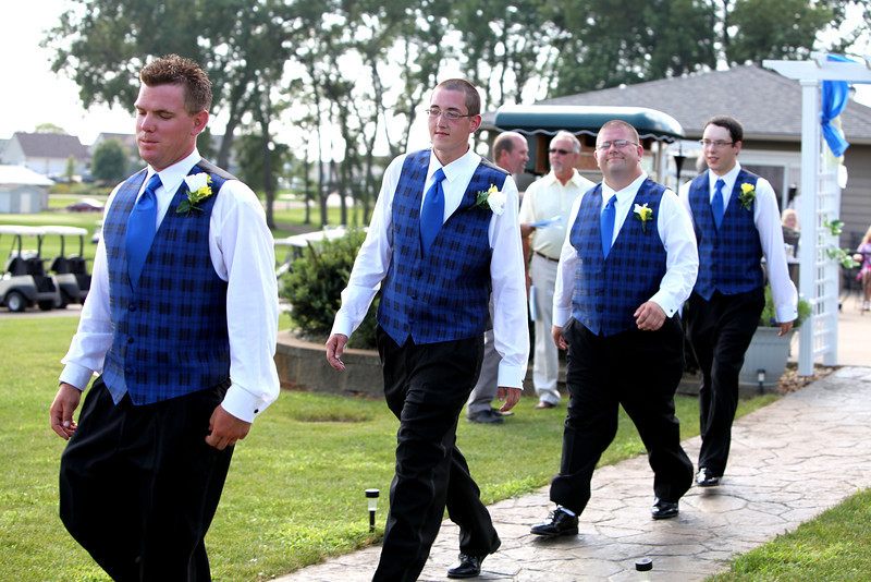 Horan Wedding 1095a