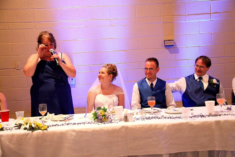 Horan Wedding 1813a