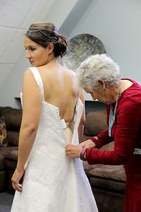 07-July 29, 2017 Tibbetts Wedding (16)a