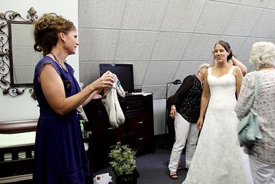 07-July 29, 2017 Tibbetts Wedding (43)a