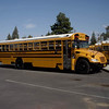 Bend-La Pine Schools added over 50 propane autogas fueled buses.