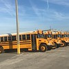 KIPP Jacksonville Schools deployed its first-ever fleet of school buses to transport students to and from the area campus. Along with this accomplishment, it's the first 100-percent propane-fueled school bus fleet for a U.S. charter school.