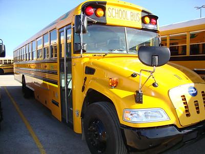 Metropolitan School District of Warren Township, Indiana