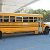 """Propane autogas is the best choice for Newport News Public Schools because it's economical, safer, environmentally friendly and offers many bus maintenance advantages,"" said Shay Coates, director of transportation for Newport News Public Schools. The district purchased 24 Blue Bird Vision Propane buses."