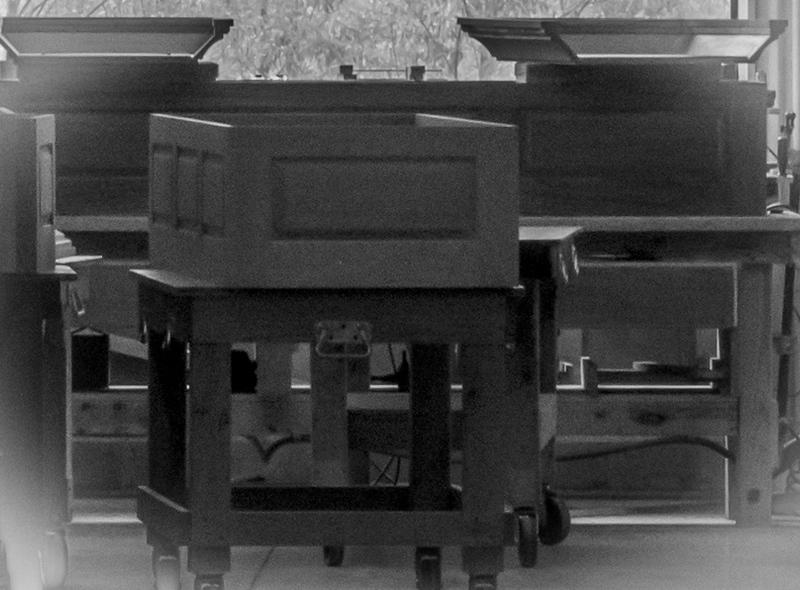 2014-Trappist-Caskets_(18_of_99)