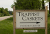2014-Trappist-Caskets_(1_of_99)