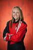 Kristen Clardy
