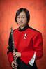 Christina Ho
