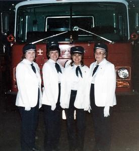 Auxiliary 11