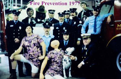 FP 1977