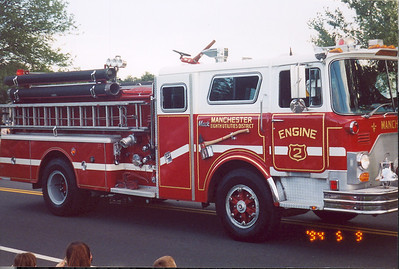 engine two in parade 2