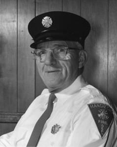 1963 Jim Comins