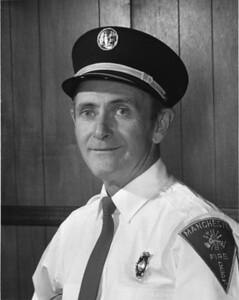 1963 Ed McKeever