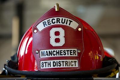 MFD Recruits 4 2011 3