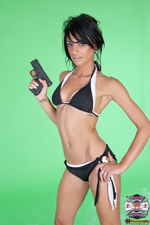 Adrianna 136mm