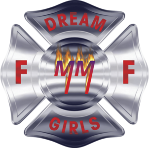 Fire Logo MM2