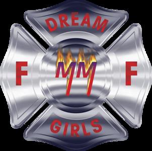 Fire Logo MM2