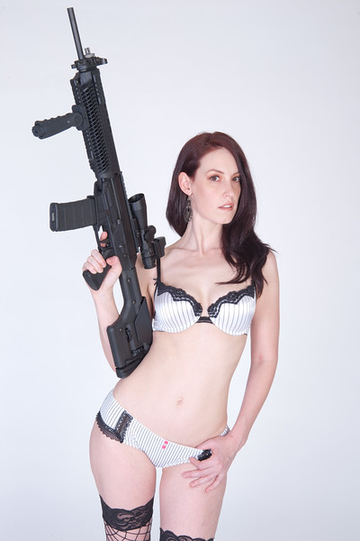 Megan 244