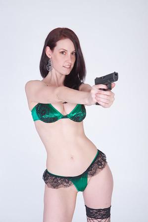 Megan 190