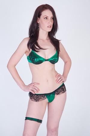 Megan 004