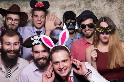 GoPhotoBooth-Alexandros-Chrisa-012