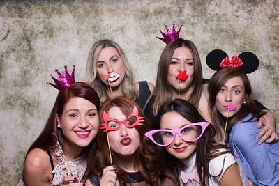 GoPhotoBooth-Alexandros-Chrisa-002