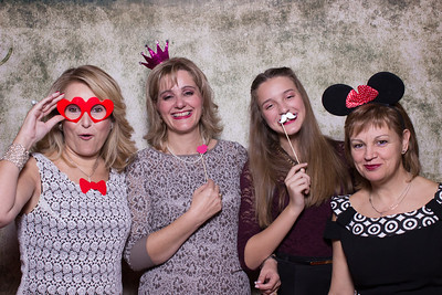 GoPhotoBooth-Alexandros-Chrisa-004