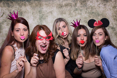 GoPhotoBooth-Alexandros-Chrisa-001