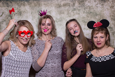 GoPhotoBooth-Alexandros-Chrisa-005
