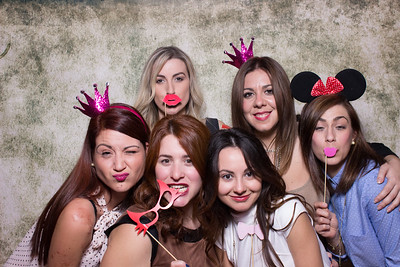 GoPhotoBooth-Alexandros-Chrisa-003