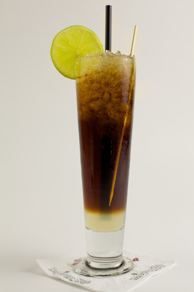 BARrica_Cocktails 10