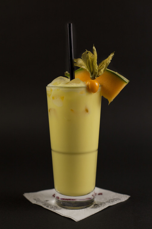 BARrica_Cocktails 23