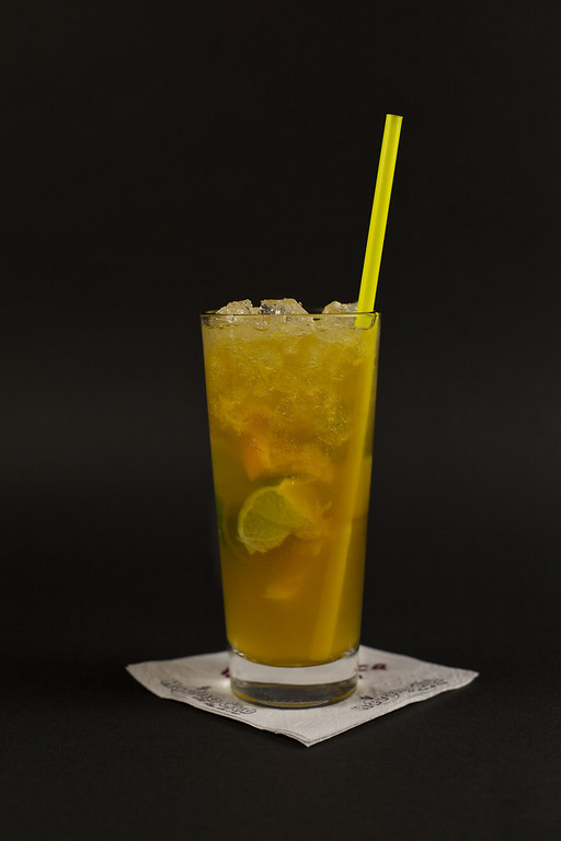 BARrica_Cocktails 21