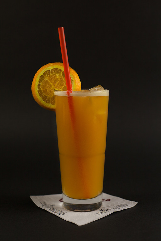 BARrica_Cocktails 28