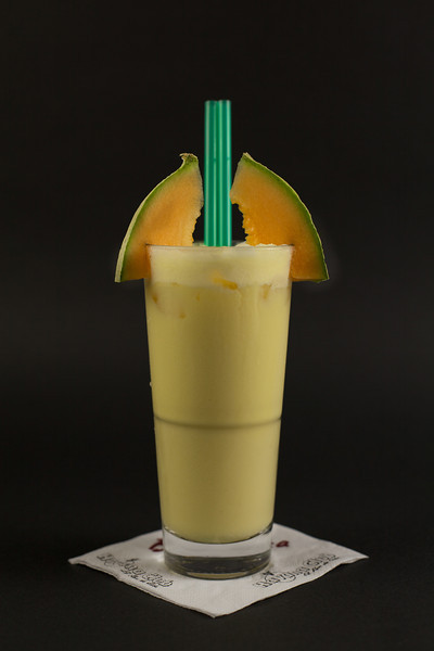 BARrica_Cocktails 27