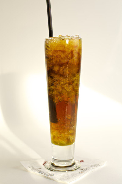 BARrica_Cocktails 11